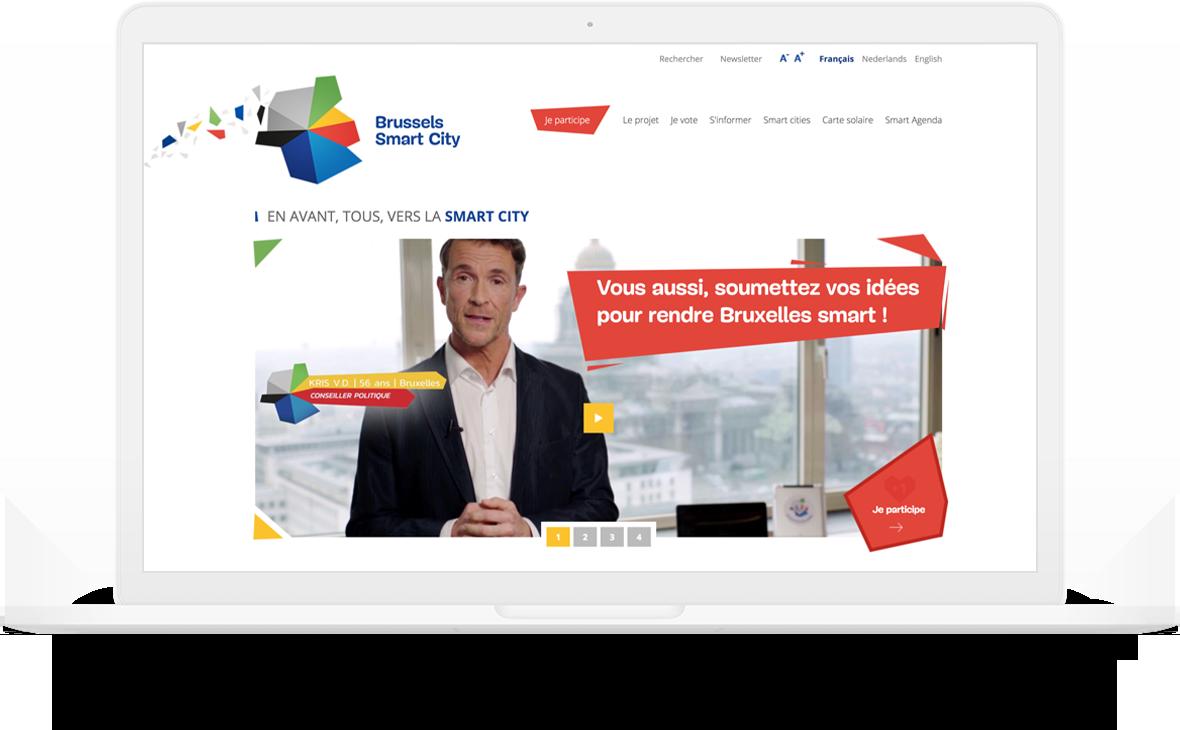 SMARTCITY-Mockup-WEB