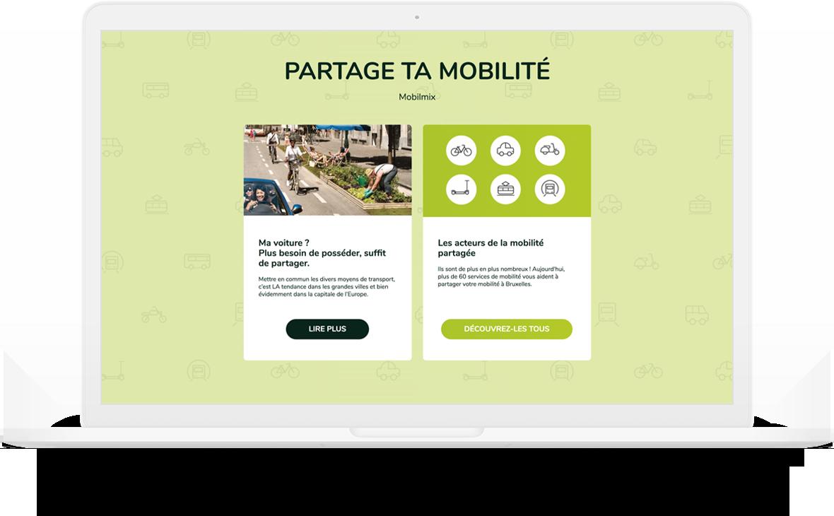 SMOB-Mockup-WEB