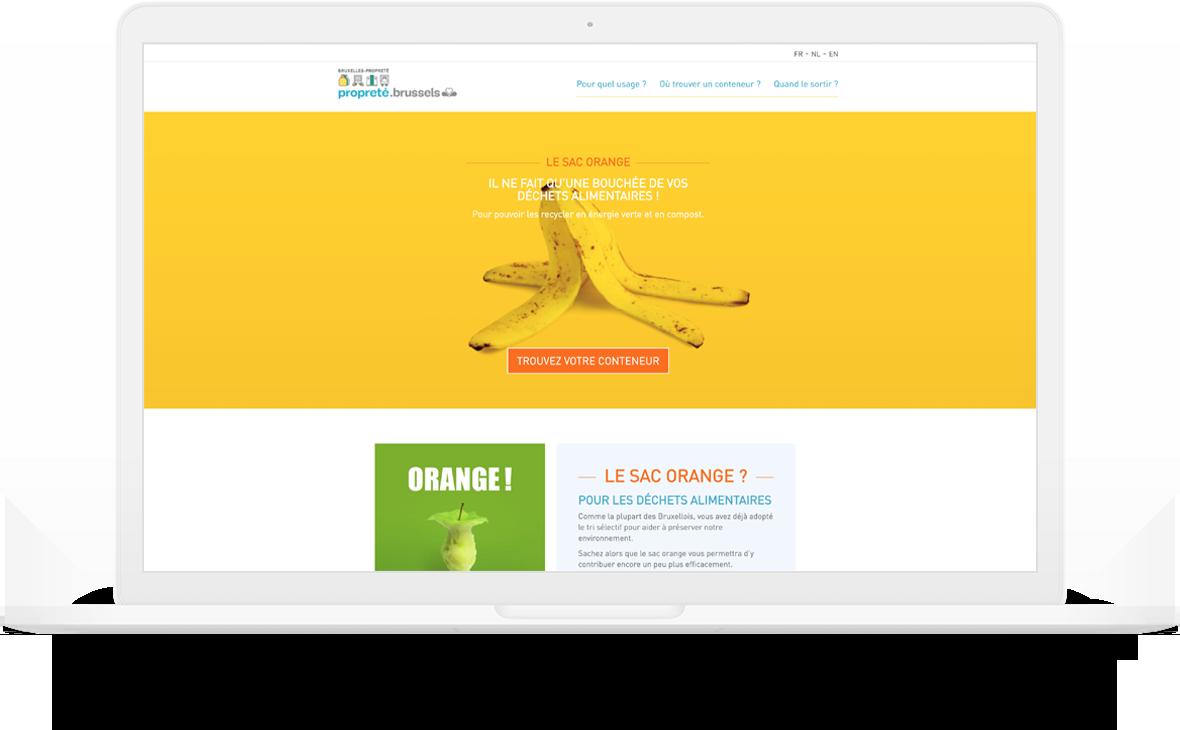 BRUPROP-Mockup-WEB