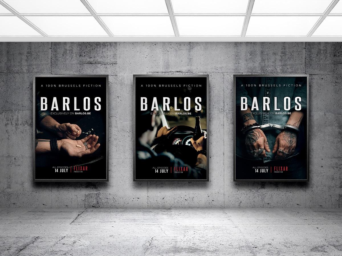 barlos_teaser-poster_mockup 40