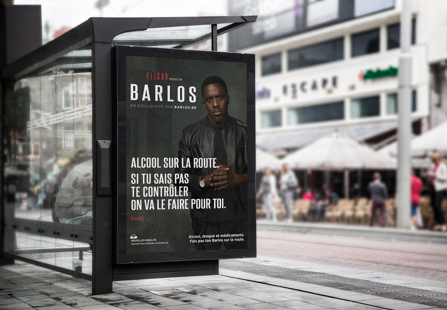 Barlos-Kody_Abribus 40