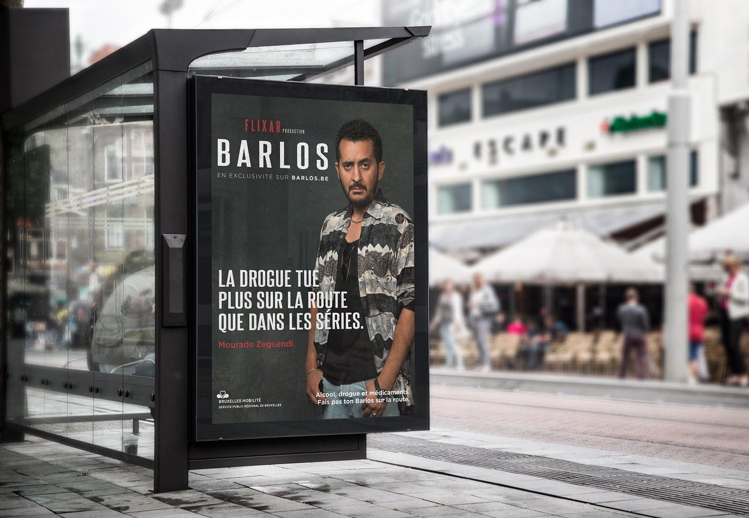 Barlos-Mourad_Abribus 40