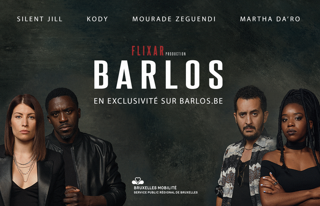 BARLOS DESKTOP 1024x660-FR