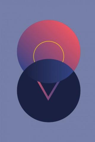 VOCITIZEN-CARD-DAPHNE