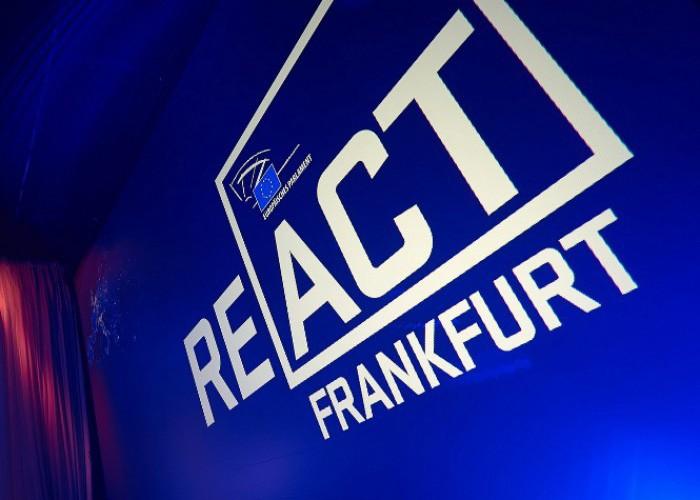 case-react-conferences-04