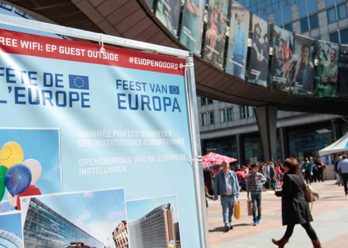 case-european-parliament-open-doors-day-01