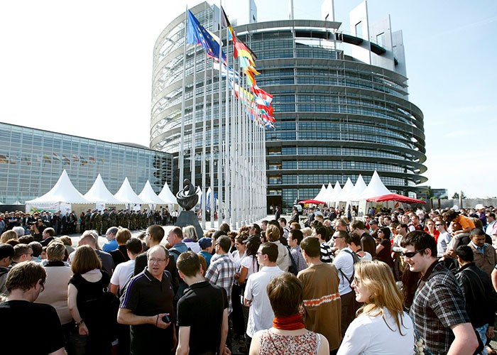 case-european-parliament-open-doors-day-04