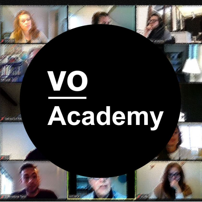 vo academy