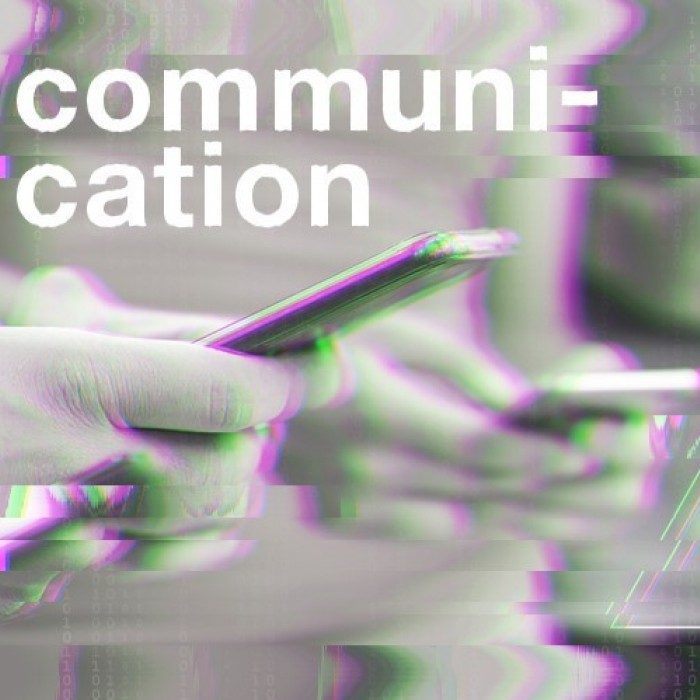 commuication event 3