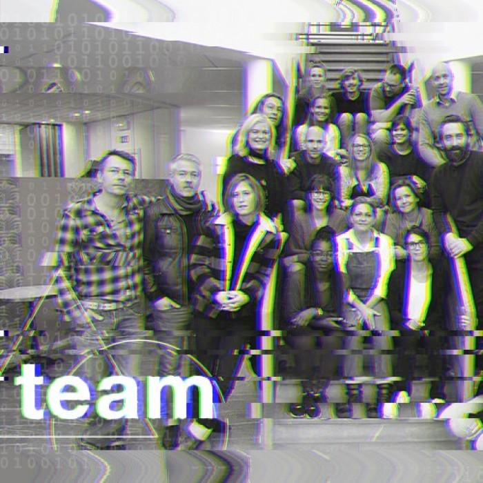 team_square