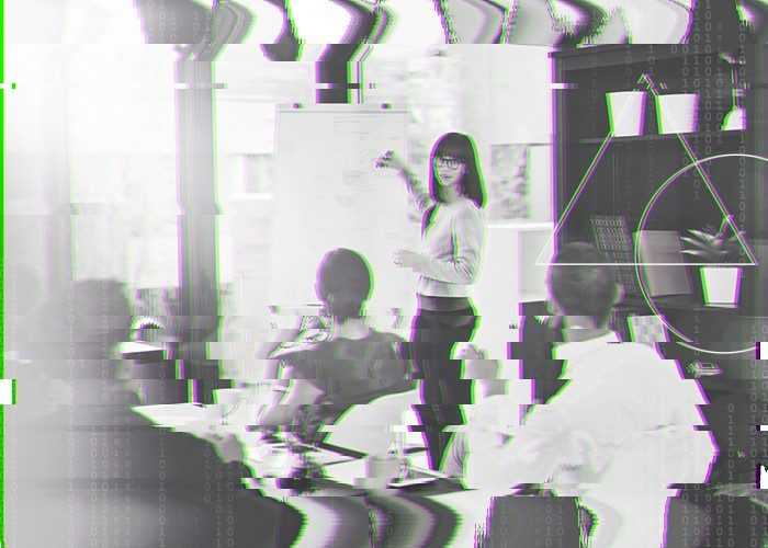 briefing 2