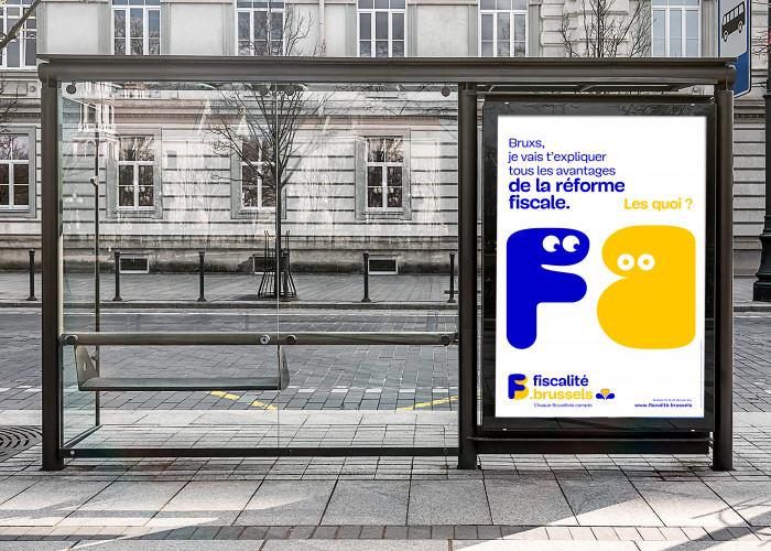 FB-poster-FR