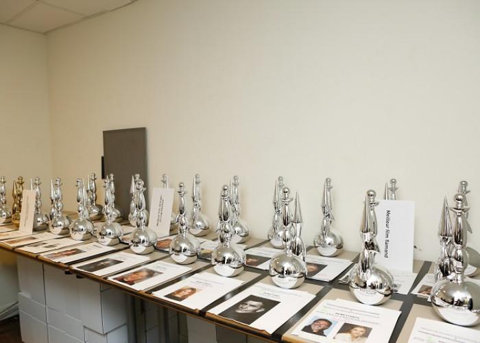 10 ans Magritte du ciné (6)