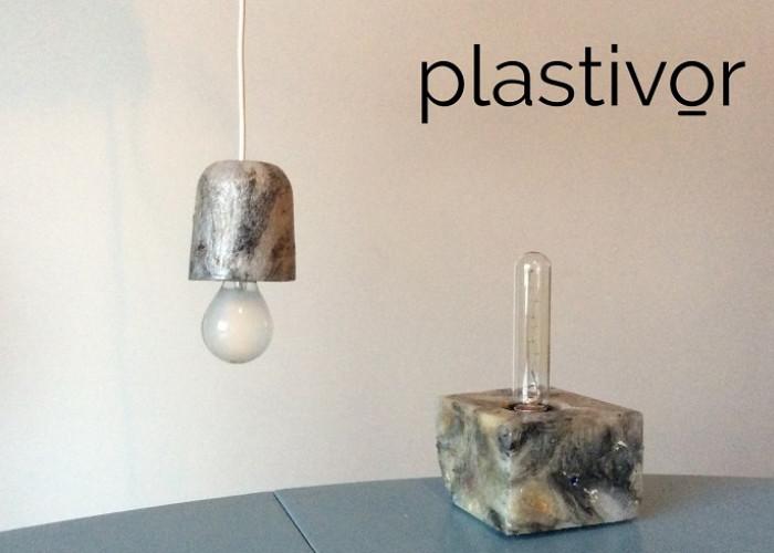 Plastivor