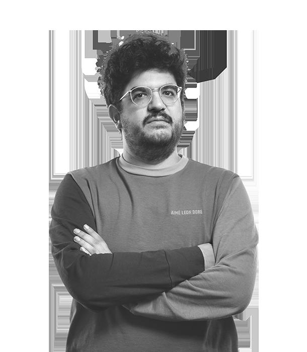 SERIOUS-Diego