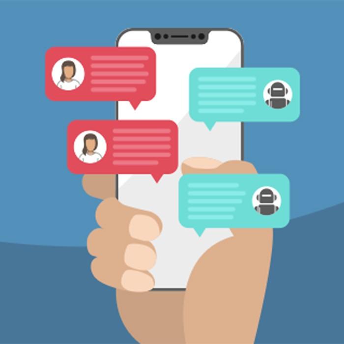 blog-chatbot-en-route-vers-la-conversation-trois-zero-list