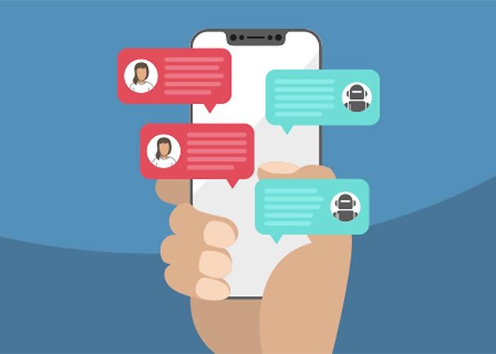 blog-chatbot-en-route-vers-la-conversation-trois-zero-detail