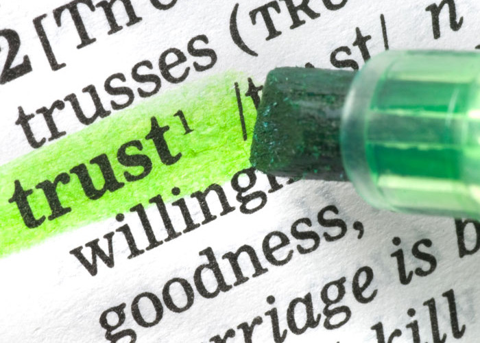 at-voice-in-trust-we-trust-700