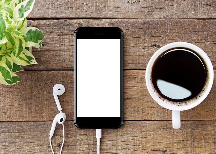 blogpost-podcasts-700x500