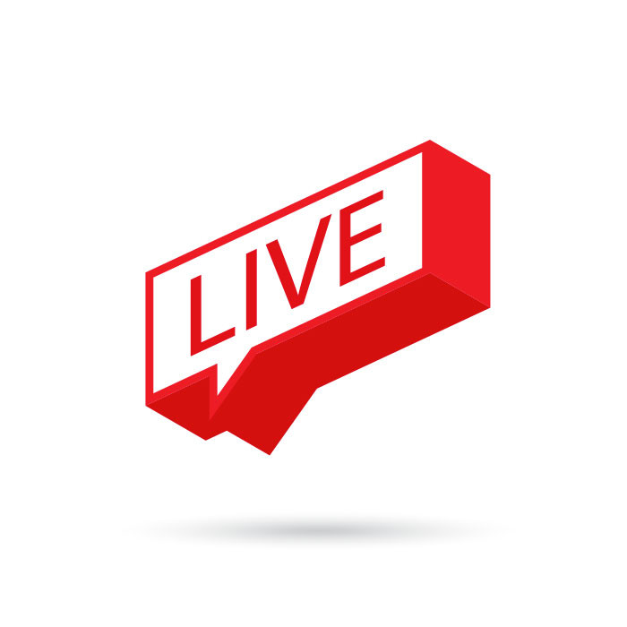 blogpost-social-media-live-coverage-700x700