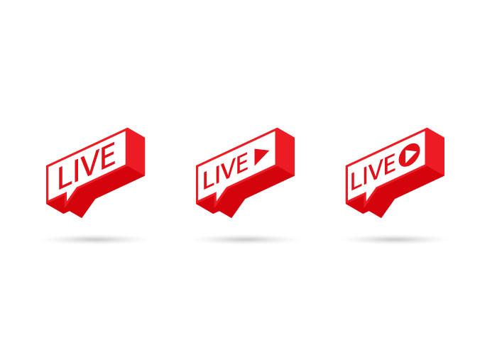 blogpost-social-media-live-coverage-500x700