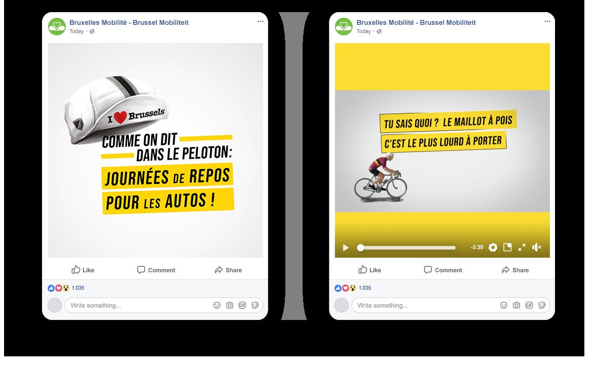 FBK-ADS-CASES_GRANDEPART
