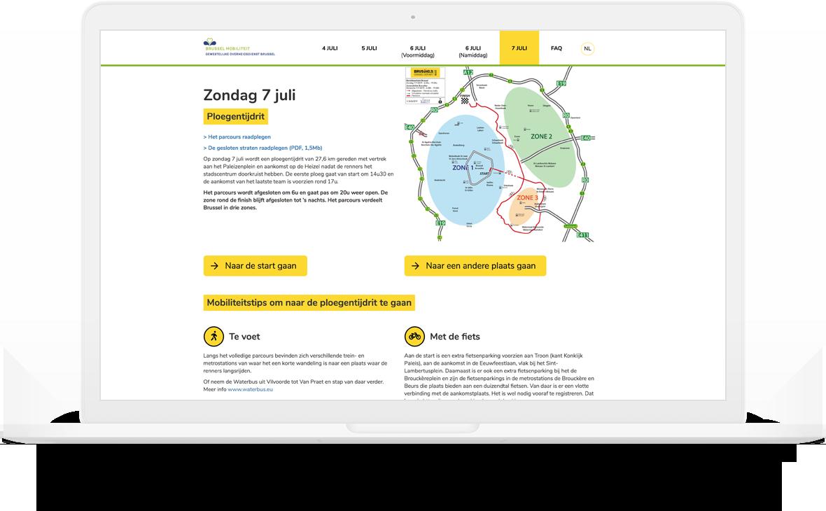 web02-CASES_GRANDEPART