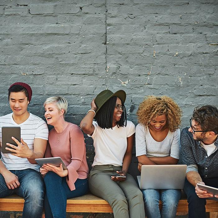blog-considerer-les-groupes-facebook-list