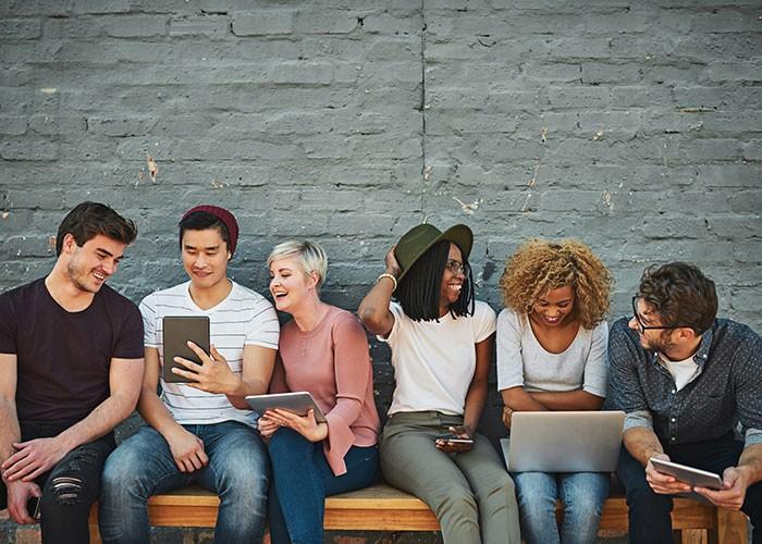 blog-considerer-les-groupes-facebook