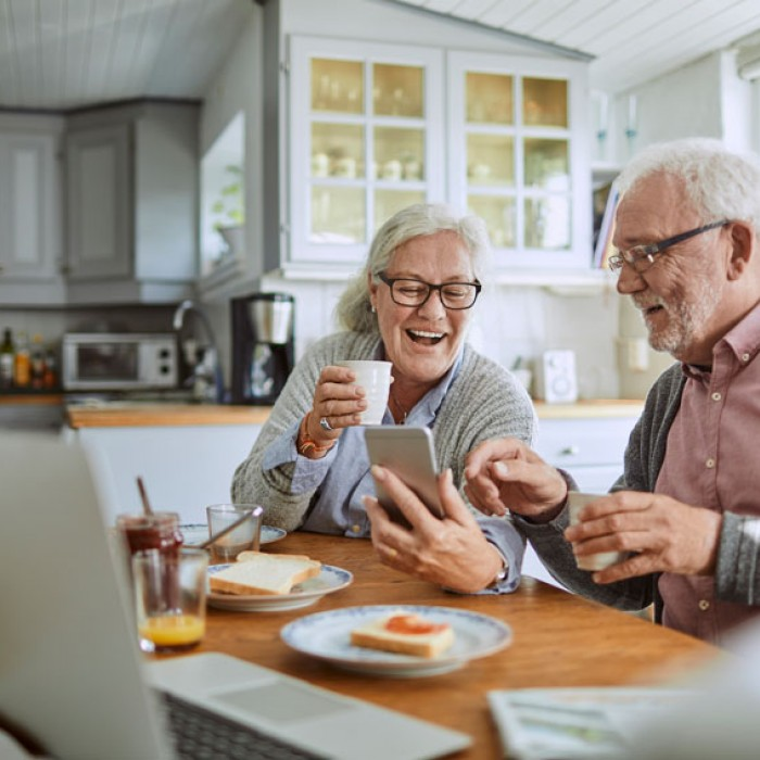 blog-les-seniors-geek