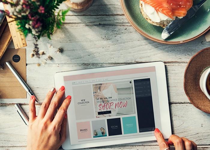 blog-le-futur-de-la-vente-en-ligne-liste