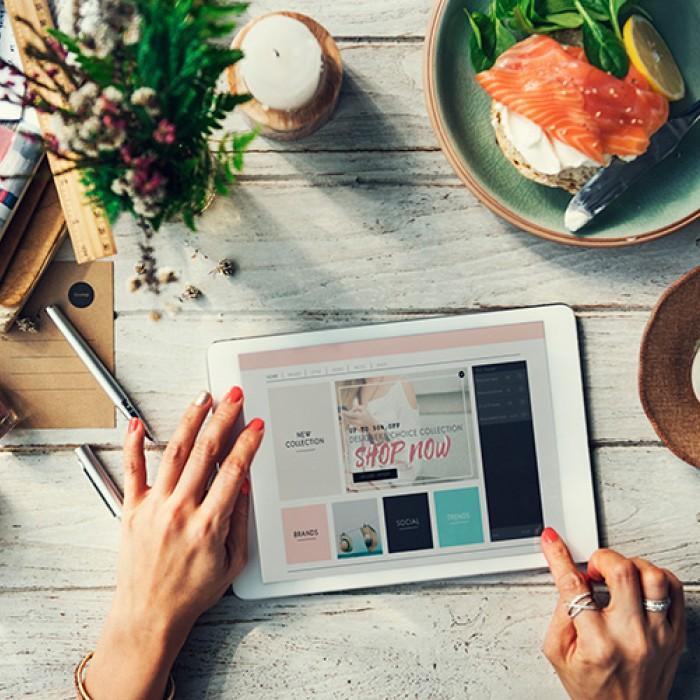 blog-le-futur-de-la-vente-en-ligne